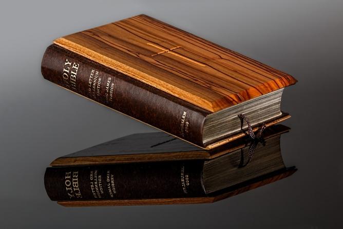 Preguntas bíblicas que los católico romanos no pueden responder