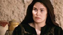 La Virgen María del Catolicismo no es la misma de La Biblia