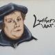 A 500 años de la reforma protestante: Justo en el tiempo de Dios