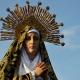 Las procesiones y la idolatría católica descritas en el libro de Baruc 6