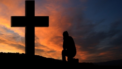 Testigos de Jehová, ¿es Jesus su Señor y su Dios?