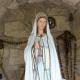 Razones por las que no se debe orar a la Virgen María